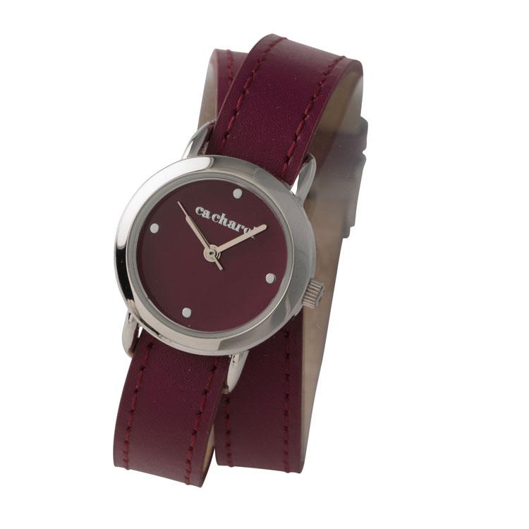 Часы Casio Sheen купить - Casio-OriginalsRu