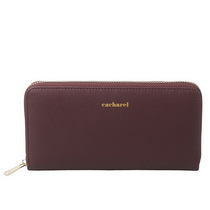 Кошелек Cacharel Lady Bagatelle Bordeaux