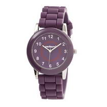 Часы Cacharel Gomme Purple