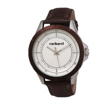 Часы Cacharel London Marron