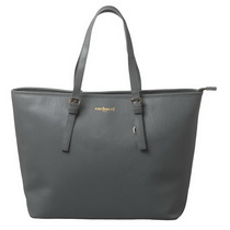 Сумка Cacharel Shopping Bagatelle Gris