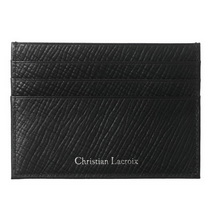 Визитница Christian Lacroix Endos