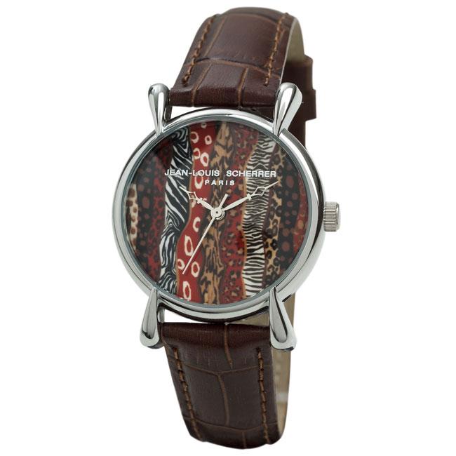 Часы Romanson - купить наручные часы Romanson в интернет
